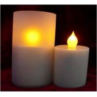 Cheap festival decorative LED candle lighting for sale