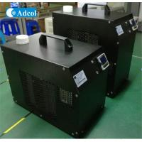 Cheap Compact Thermoelectric Chiller Your Cooling Choice for sale