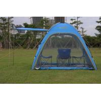 Cheap camping tent with high top /travel tents camping,beach tent for sale