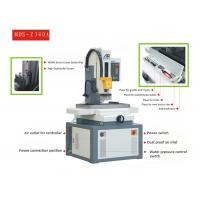 Cheap High Precision Edm Drilling Machine Multi - Cutting MDS-340A 100mm/ Min Max Drilling Speed for sale
