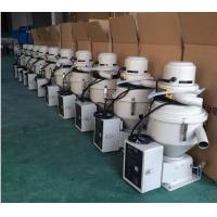 Cheap Fast Rotating Speed Vacuum Autoloader With Carbon Brush Motor 550 × 400 × 350mm for sale