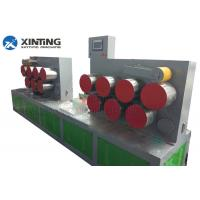 Cheap Extruder Plastic Recycling Production LinePET Packing / Strapping Belt Band Making Machine for sale