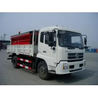 Cheap Dongfeng Cargo Truck DFD1120B push-type diaphragm spring clutch SECOND HAND used lorry truck 2015 year white for sale