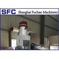 Cheap Polymer Preparation Unit And Filter Press On Wastewater Preparation Treatment for sale