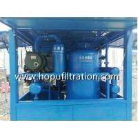 Cheap Dirty insulating Oil Reuse Machine,Transformer Oil Reclamation System,decoloration purifier for the oil of power station for sale