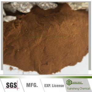 Cheap Buy Sodium lignosulphonate Mn-2 for sale