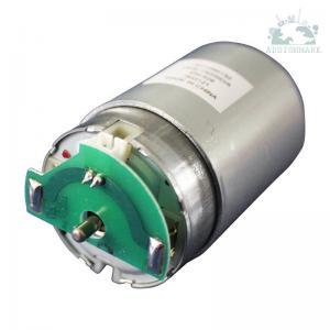 Cheap inkjet printer,Epson 3850 3880 3885 3890 motor ,Epson carriage motor , Epson CR motor ,1520869 for sale