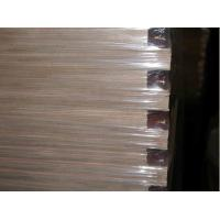Fr-2 Ccl Copper Clad Laminate with Factory Price