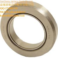 Cheap 86534551 - Bearing, Release (sealed) for sale