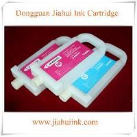 Cheap Compatible Ink Cartridges for Canon Ipf 8000/9000, 8100/9100, 8110/9110 for sale