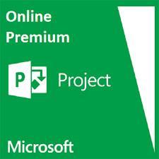 Cheap 1 GB Memory Microsoft Project License Online Premium Flexible Solution Laptop for sale
