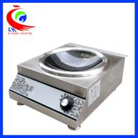 A Cooktop Stove Wiring moreover Range Top Wiring Diagram together with Electric Barbecue Parts as well Viking Wiring Diagrams further True Refrigerator Wiring Diagram. on viking refrigerator parts diagram