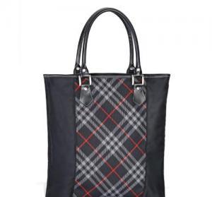 Cheap Casual Handbag for sale