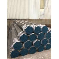Cheap Low Pressure Nickel Alloy Pipe EN 10028- 5 2003 P355M P355ML1 P355ML2 Without Heat Treatment for sale