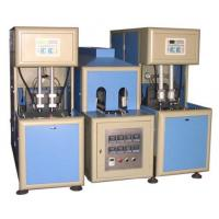 Cheap monoblock liquid filling machine for sale