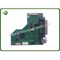 Cheap Laser Jet Printing Circuit Board HP C5525 Printer Motherboard for sale