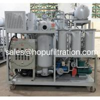 Cheap COP Cooking Oil Filtration Plant,Brown Cooking Oil Decoloring machine,Coconut oil,Palm Oil Treatment for Soap Production for sale