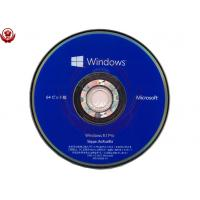 Cheap Free Windows 8 Product Key 2019 , Windows 10 Pro Product Key 100% Working for sale