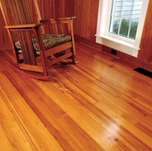 Cheap Eco Oak Parkett Wood Flooring for sale