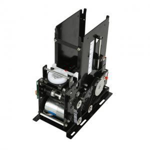 Buy cheap Card Vending Machine,Smart card dispenser,RFID card dispenser CRT-541 from wholesalers