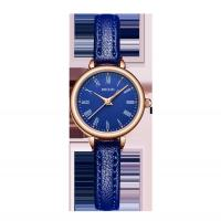 Classic Kezzi Women Watch for the yong people Round Leader Gift Lady Wrist Watch