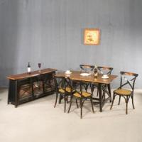 Cheap Furniture - Dinnng Table for sale