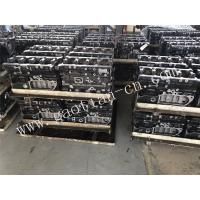 Quality Crankcase wholesale