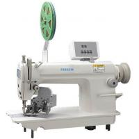 Cheap Sequin Sewing Machine FX330 for sale