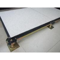 Cheap Wood Core Raised Flooring Systems for sale