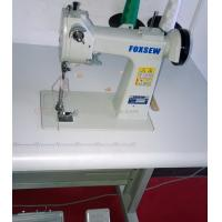 Cheap Industrial Leather Glove Sewing Machine for sale