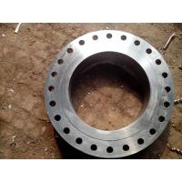 Cheap Durable 304 316 Duplex Stainless Steel flange DIN ASME High Performance for sale