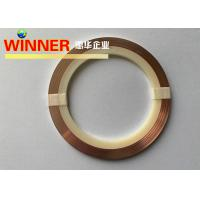 Cheap Ni Cu Metal Composite Material For Battery Production Good Processability for sale