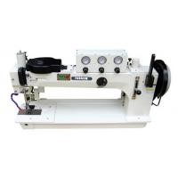 Cheap Long Arm Heavy Duty Zigzag Sewing Machine For Sail making FX366-76-12HM for sale
