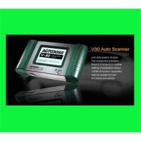Buy cheap V30 Auto Scanner from wholesalers