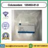 Buy cheap Nootropic Powders Coluracetam for Brain Health Improvement CAS: 135463-81-9 Mkc from wholesalers