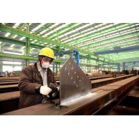Cheap Steel Products Advanced Inspection Services , Industrial Quality Inspection for sale