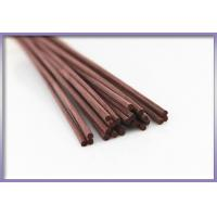Brown Wooden Air Wick Rattan Reed Sticks Oil Diffuser Sticks
