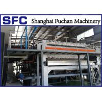 Cheap High Solid Rate Rotary Drum Sludge Thickening Unit Low Energy Consumption for sale