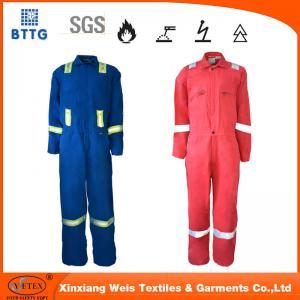 S Welding Industryon Medical Oxygen Regulator