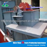 Cheap 11 years manufacturing experience on bucket elevator for sale for sale