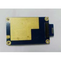 Cheap 2.4 G Active uhf rfid read write module for active reader and Vehicle System for sale