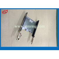 Cheap 1750160110 Atm Machine Components CINEO CMD-V4 Horizontal RL 252.6mm 01750160110 for sale