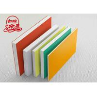 Cheap PVC Foam board Grade Superfine PCC Light  Calcium Carbonate Powder for sale