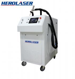 Cheap Portable Handheld Fiber Laser Welding Machine Laser Welding System 1000W/1500W/2000W for sale