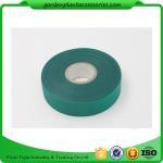 Cheap Plastic Garden Plant Ties Tape 64*16*39 1.2*40M sets(rolls)/20' 83200 for sale
