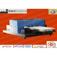 Cheap Superimage A4 Flatbed Printer for T-Shirt/iPhone Cover/Metal/Ceramic/Glass/Signs for sale