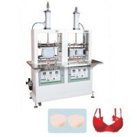 Cheap Bra Cup Molding Machine FX-168 for sale