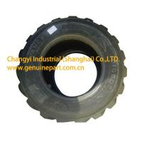 Cheap Tire  (Changlin) Wheel Loader Parts Construction Machine Parts for sale