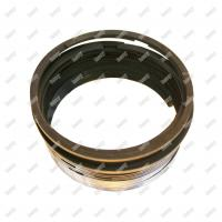 China XCMG crane spare parts    6CL280-2 piston ring    BJ000309 on sale