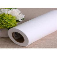 Cheap Polypropylene Meltblown Material PP Fabric 25 Gsm, 25 Gsm / 50 gsm In Roll for sale